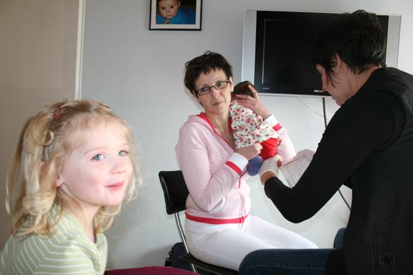 Roelien-van-der-Velde-kraamzorg-westerkwartier-fotoalbum-5