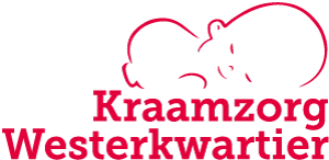Kraamzorg Westerkwartier